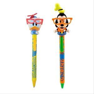 New WDW Nerd Click Pen Set